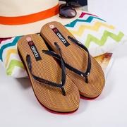 papuci colorati dama de plaja