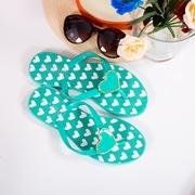papuci dama de plaja ieftini
