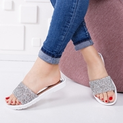 papuci dama de vara 2018