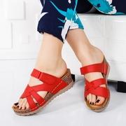 papuci dama de vara eleganti