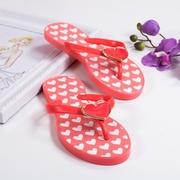 papuci de plaja dama cu talpa joasa