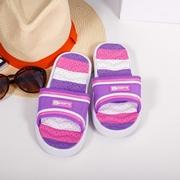papuci de plaja dama din spuma