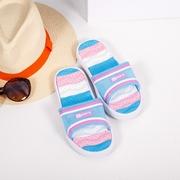 papuci de plaja femei