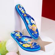 papuci piscina dama
