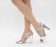 sandale dama de vara