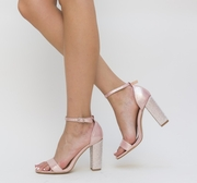 sandale de ocazie de seara