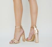 sandale de ocazie ieftine