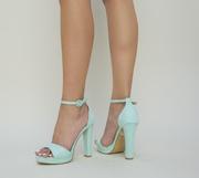 sandale de vara comode