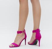 sandale de vara dama