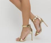sandale de vara inalte