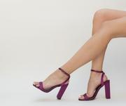 sandale de vara la reducere