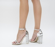 sandale elegante de nasa