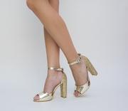 sandale elegante de seara ieftine