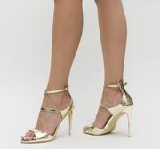 sandale elegante de zi