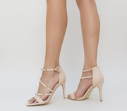 sandale elegante la reducere