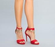 sandale elegante online